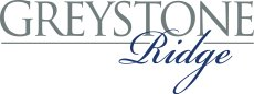 Beechen and Dill Greystone Ridge Orland Park IL Logo