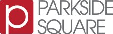 Beechen and Dill Parkside Square in Orland Park Logo