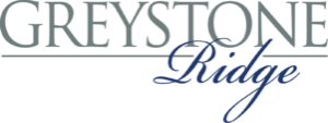 Beechen and Dill Greystone Ridge Orland Park Logo
