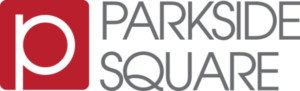 Beechen and Dill Parkside Square in Orland Park IL Logo