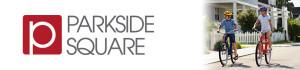 parkside_header_new-300x70