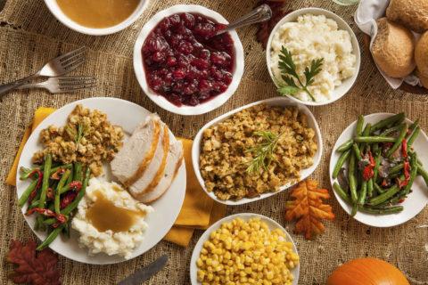 turkey-dinner-480x320