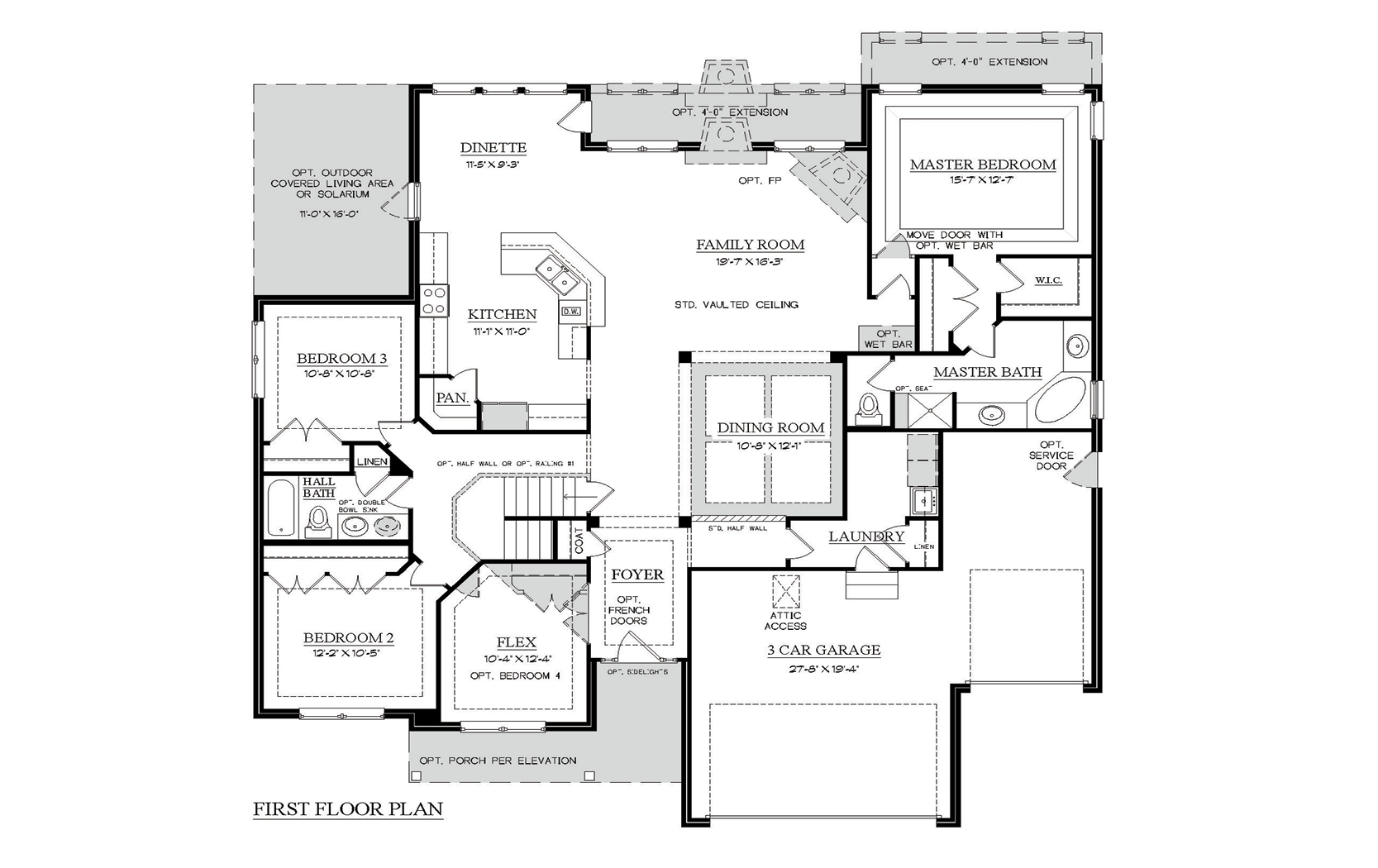 100 brighton homes floor plans 28 images 100 brighton for Brighton homes home designs