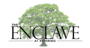 Beechen and Dill The Enclave at Kettering Logo