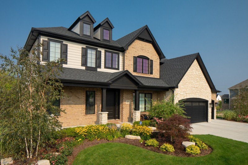 Orland Park IL New Homes for Sale